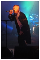 Schandmaul - 21.09.2007