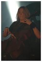 Apocalyptica - 25.10.2007