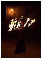 Burning Angels Juli 2014