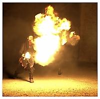 BurningAngels_29