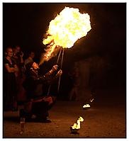 BurningAngels_31