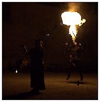 BurningAngels_32