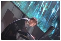 L'âme Immortelle - 21.02.2008