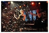 Konzerte & Festivals