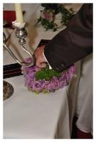 Hochzeit Rieke&Stefan - Die Reportage