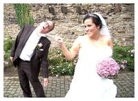 Hochzeit Rieke&Stefan 36