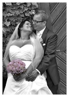Hochzeit Rieke&Stefan