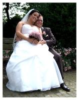 Hochzeit Rieke&Stefan 38