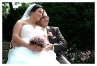 Hochzeit Rieke&Stefan 39