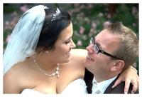 Hochzeit Rieke&Stefan 40