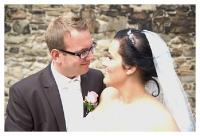 Hochzeit Rieke&Stefan 33