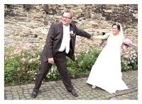 Hochzeit Rieke&Stefan 34