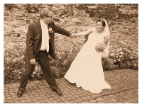 Hochzeit Rieke&Stefan 35