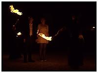 BurningAngels_10