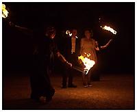 BurningAngels_11
