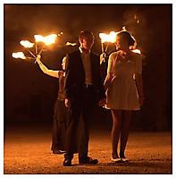 BurningAngels_12