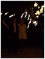 BurningAngels_13