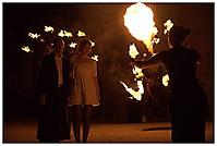 BurningAngels_15