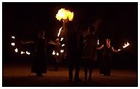 BurningAngels_18