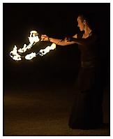 BurningAngels_1