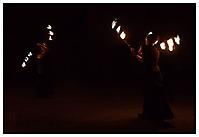 BurningAngels_2