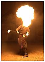 BurningAngels_5