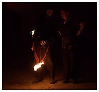 BurningAngels_8