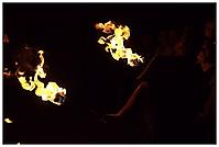 BurningAngels_9
