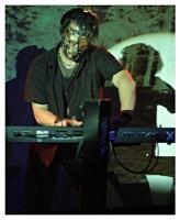 Infacted Festival 2006