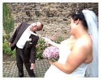 Hochzeit Rieke&Stefan 37