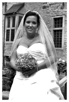Hochzeit Rieke&Stefan 31