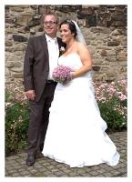 Hochzeit Rieke&Stefan 32
